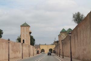 Morocco 187