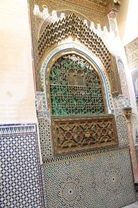 Morocco 188