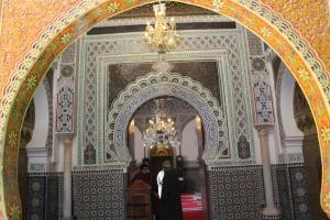 Morocco 196