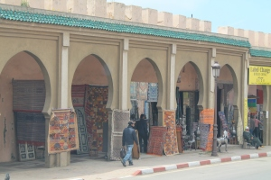 Morocco 197