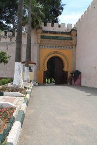 Morocco 208