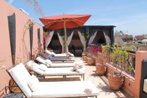 Morocco 211