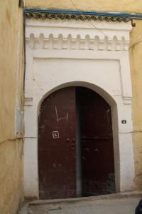Morocco 215
