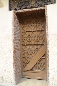 Morocco 217