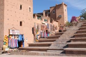 Morocco 220