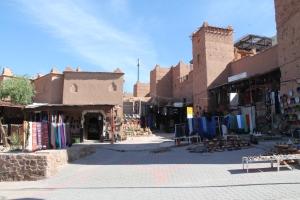 Morocco 221