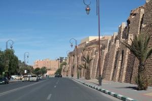 Morocco 223
