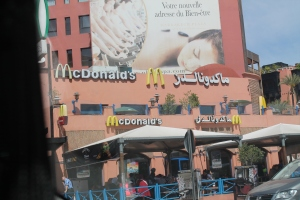 Morocco 229
