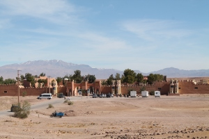 Morocco 231
