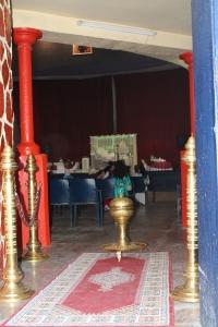 Morocco 234