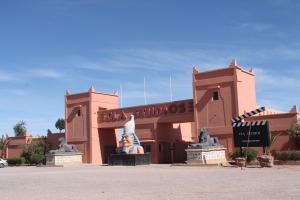 Morocco 238