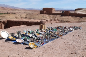 Morocco 253