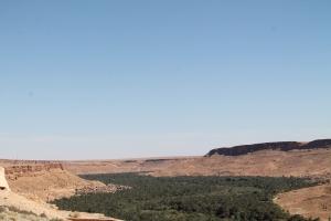 Morocco 277