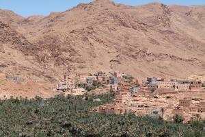 Morocco 281