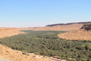 Morocco 284