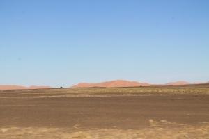 Morocco 296