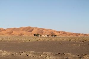 Morocco 304