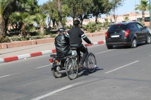 Morocco 314