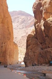 Morocco 323