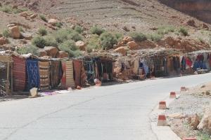 Morocco 325