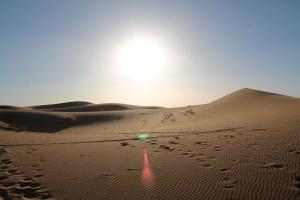 Morocco 347