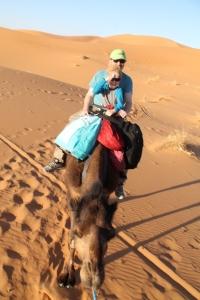 Morocco 349