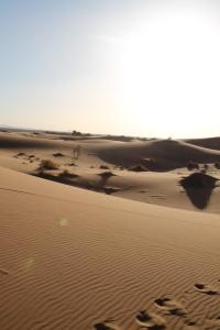 Morocco 351