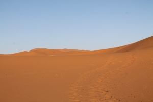 Morocco 358