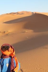 Morocco 359