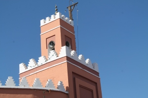 Morocco 361
