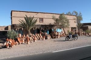 Morocco 363