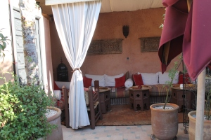 Morocco 373 - Copy