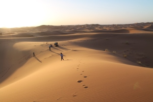 Morocco 404