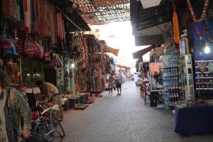 Morocco 405