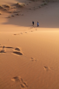 Morocco 416