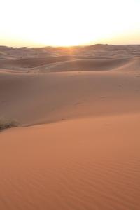Morocco 439
