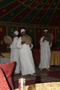 Morocco 448