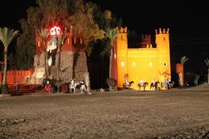 Morocco 463
