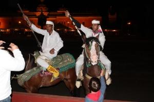 Morocco 495