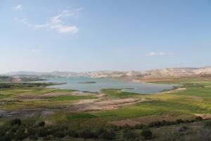 Morocco 559
