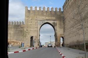 Morocco 620