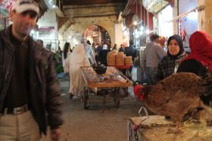 Morocco 643 - Copy